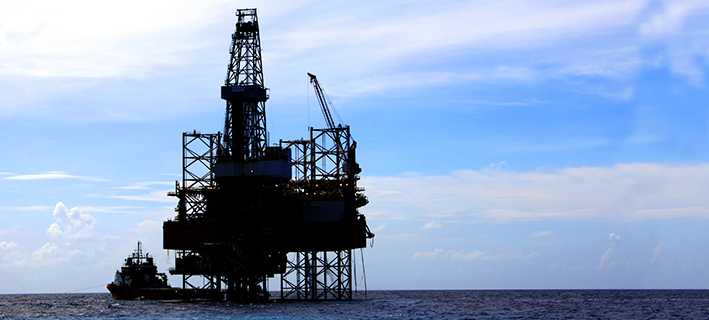 Rig-upgrades-Drilling-equipment